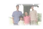 子供の家族